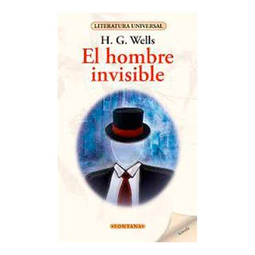 el-hombre-invisible-1-9788416827015