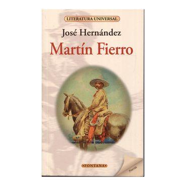 martin-fierro-1-9788416827077