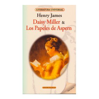 daisy-miller-los-papeles-de-aspern-1-9788416827084
