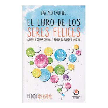 el-libro-de-los-seres-felices-1-9788416847013