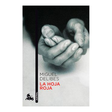 la-hoja-roja-1-9788423342334