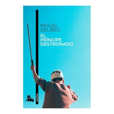 el-principe-destronado-1-9788423342419