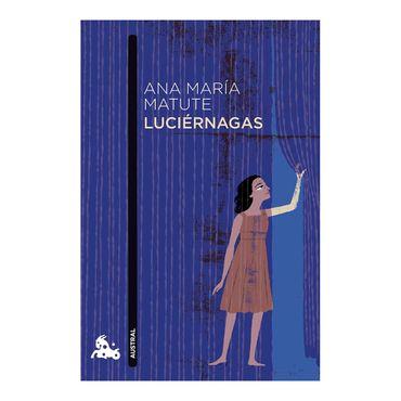 luciernagas-1-9788423344048