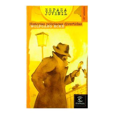 historias-policiacas-divertidas-1-9788423990160