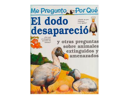 el-dodo-desaparecio-y-otras-preguntas-sobre-animales-extinguidos-y-amenazados-1-9788424119638