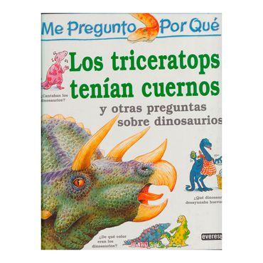 los-triceratops-tenian-cuernos-y-otras-preguntas-sobre-dinosaurios-1-9788424121723