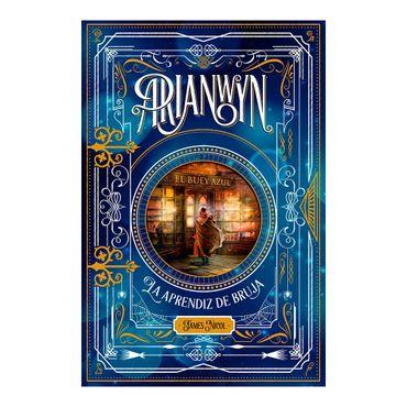 arianwyn-la-aprendiz-de-bruja-1-9788424658700