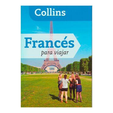 frances-para-viajar-collins-1-9788425351907