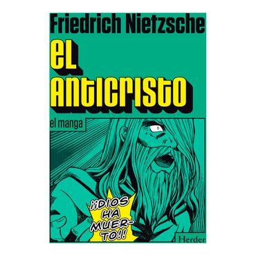 el-anticristo-1-9788425433399