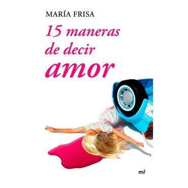 15-maneras-de-decir-amor-1-9788427034587