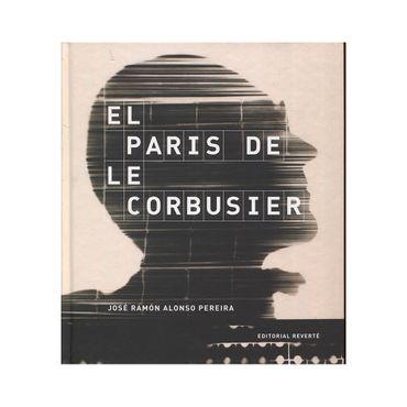 el-paris-de-le-corbusier-1-9788429120981