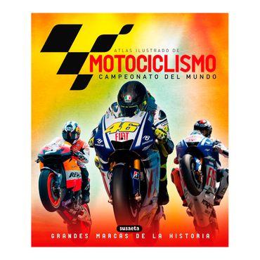 atlas-ilustrado-de-motociclismo-campeonato-del-mundo-1-9788430560523