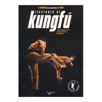 lecciones-de-kungfu-1-9788431526740
