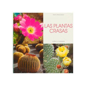 las-plantas-crasas-1-9788431536183