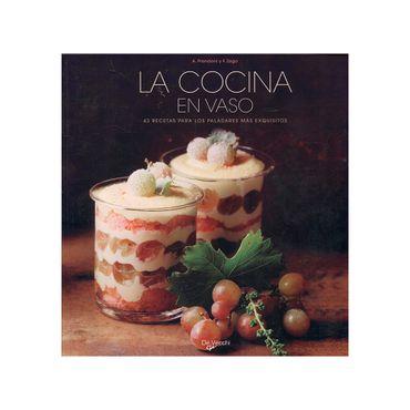 la-cocina-en-vaso-1-9788431538613
