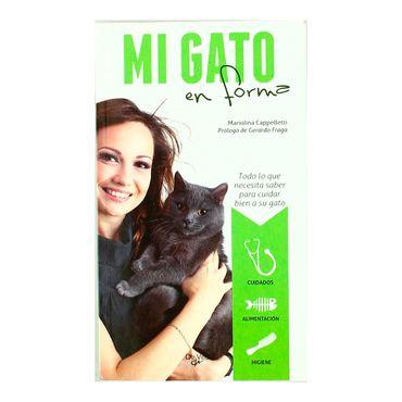 mi-gato-en-forma-1-9788431550585