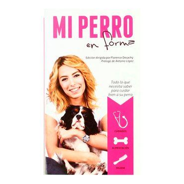 mi-perro-en-forma-1-9788431550592