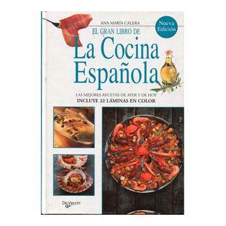 el-gran-libro-de-la-cocina-espanola-1-9788431550615