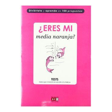 -eres-mi-media-naranja--1-9788431551209