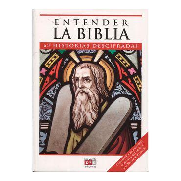 entender-la-biblia-65-historias-descifradas-1-9788431551650