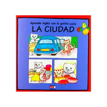aprende-ingles-con-la-gatita-lucia-la-ciudad-1-9788431554293