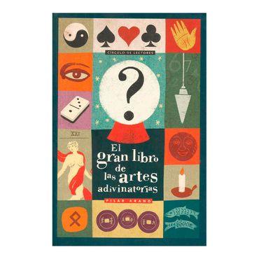 el-gran-libro-de-las-artes-adivinatorias-1-9788432914966