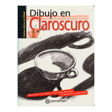 dibujo-en-claroscuro-1-9788434210592