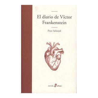 el-diario-de-victor-frankenstein-1-9788435010573