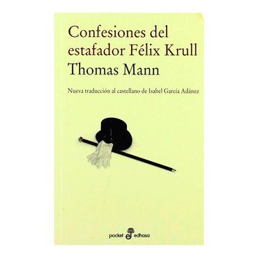 confesiones-del-estafador-felix-krull-1-9788435019354