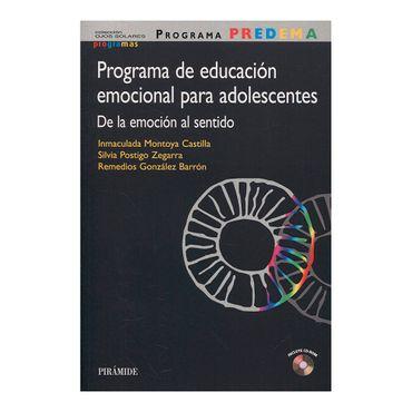 programa-de-educacion-emocional-para-adolescentes-de-la-emocion-al-sentido-1-9788436835922