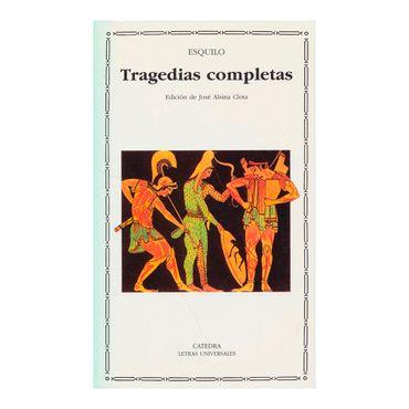 tragedias-completas-1-9788437604060