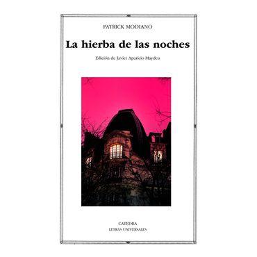 la-hierba-de-las-noches-1-9788437634807