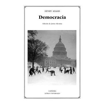 democracia-1-9788437635941