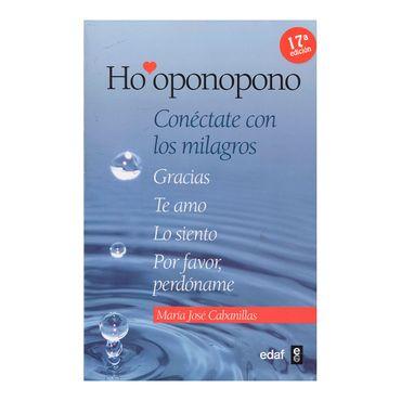 ho-oponopono-conectate-con-los-milagros-4-9788441431409