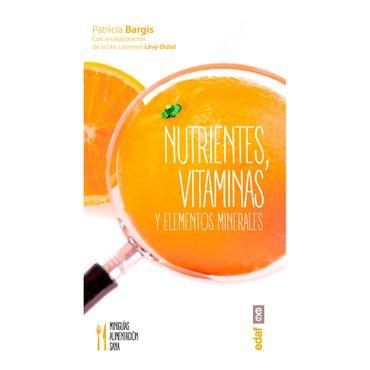 nutrientes-vitaminas-y-elementos-minerales-4-9788441436817