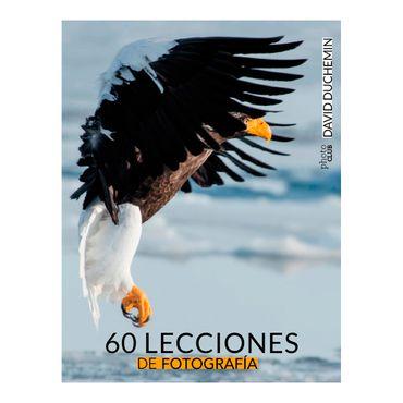 60-lecciones-de-fotografia-4-9788441537576