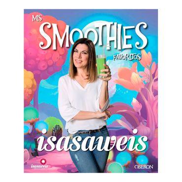 mis-smoothies-favoritos-isasaweis-4-9788441538115