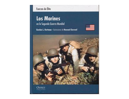 los-marines-en-la-segunda-guerra-mundial-4-9788447363971
