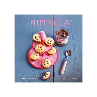 nutella-4-9788448007140