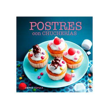 postres-con-chucherias-4-9788448017033