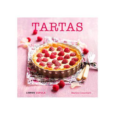 tartas-4-9788448020873