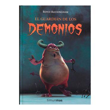el-guardian-de-los-demonios-4-9788448039875
