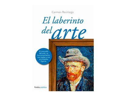 el-laberinto-del-arte-4-9788449329845