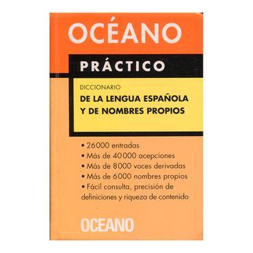 diccionario-oceano-practico-de-la-lengua-espanola-y-de-nombres-propios-4-9788449421112