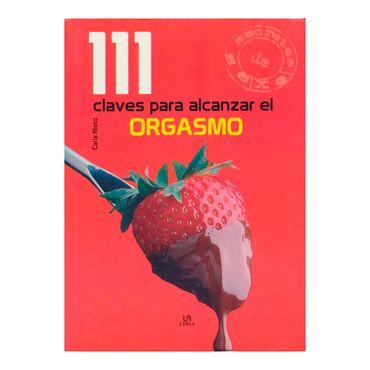111-claves-para-alcanzar-el-orgasmo-4-9788466217149