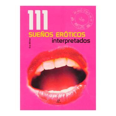 111-suenos-eroticos-interpretados-4-9788466217163