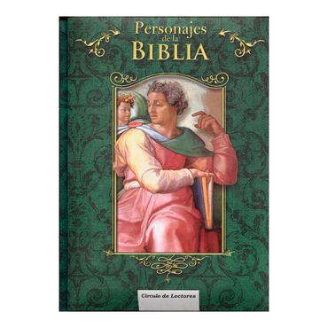 personajes-de-la-biblia-4-9788466226875