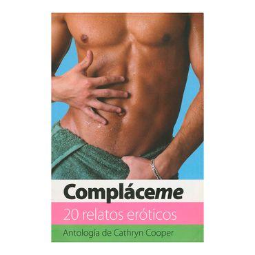 complaceme-20-relatos-eroticos-4-9788466644716
