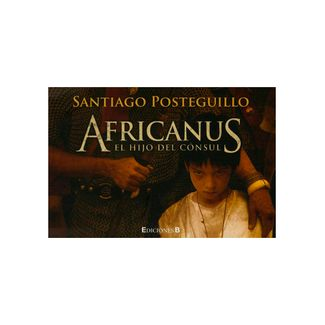 africanus-el-hijo-del-consul-4-9788466646468