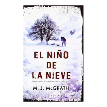 el-nino-de-la-nieve-4-9788466651950